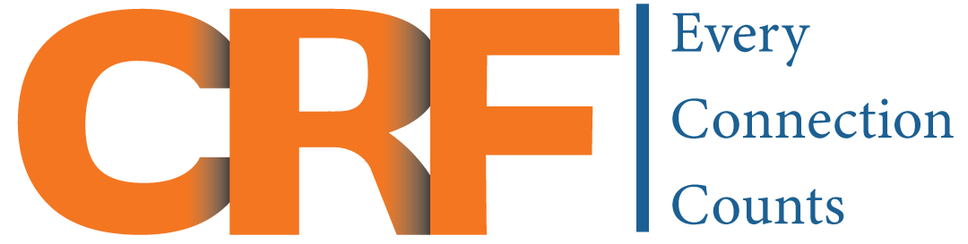 CRF Digital Marketing