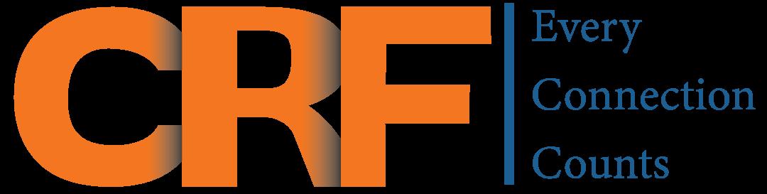 CRF Digital Marketing