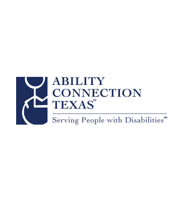 ability connections2