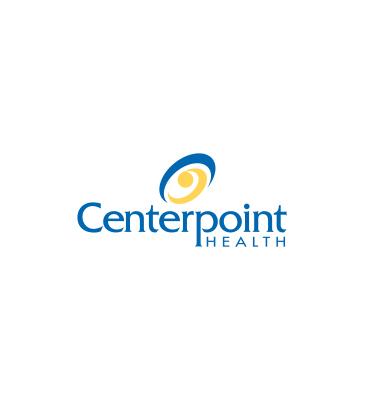 centerpoint2