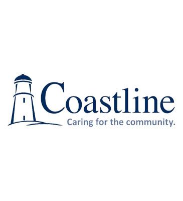 coastlinenb