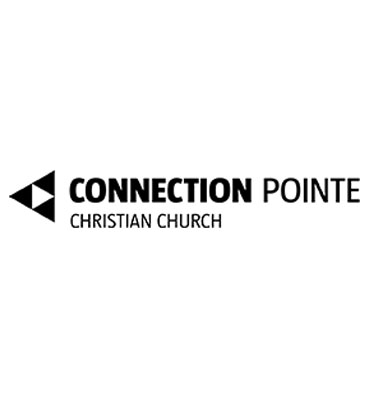connectionpointe