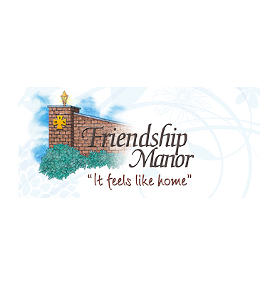 friendshipmanor2