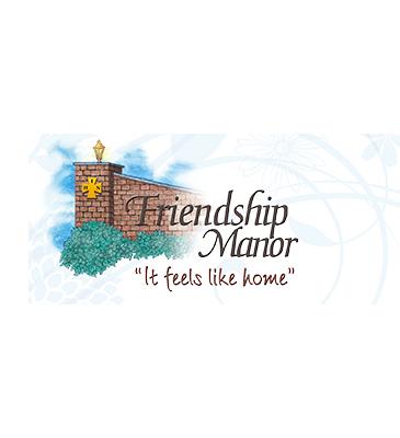 friendshipmanor2