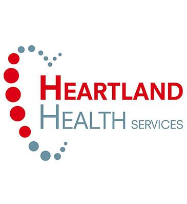 heartlandhealth2