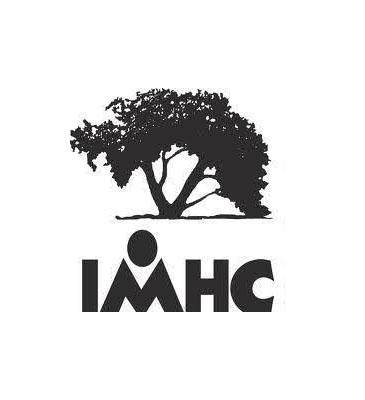 imhc2