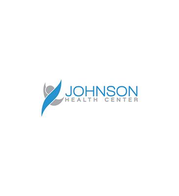 johnson health center2