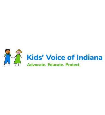 kidsvoice2