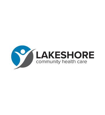lakeshore2