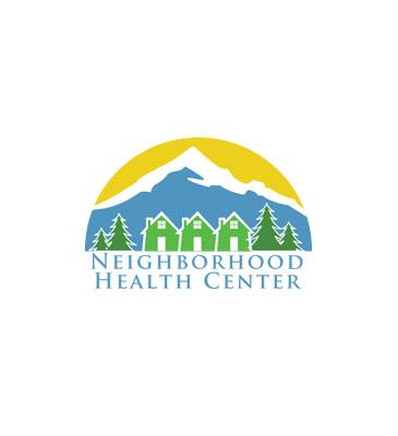 neighboorhood health2