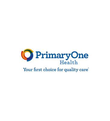 primaryone